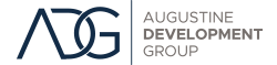 Augustine Development Group
