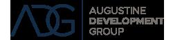 Augustine Development Group