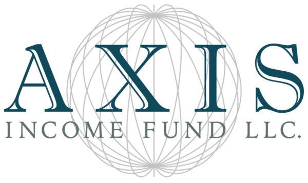 Axis-big-logo